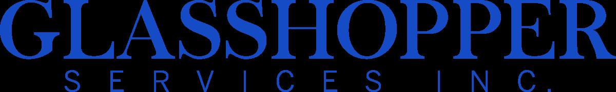 Glasshopper Services Inc.
